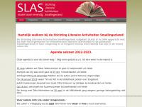 slas.nl