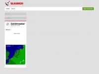 Slaunch.nl