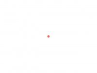 slash.nl