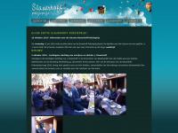 Slauerhoff.nl