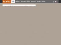 Slavuj.nl - Slavisch koor / Balkankoor Slavuj uit Amsterdam, Slavische liederen en liederen uit de Balkan