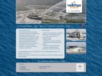 sleepenbergingsbedrijfveltman.nl