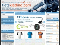 fietskleding.com