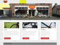 slijkhuis-tweewielers.nl