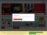 slijterijrademaker.nl