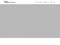 sontoso.com