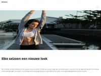slimwear.nl