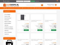 slimshops.nl