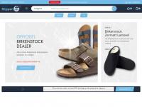 slippersnet.nl