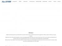 SlipStream Slotracing is één van grootste slotrace clubs van Nederland.