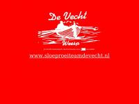 sloeproeiteamdevecht.nl