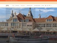 sloepvrienden.nl