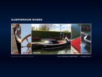 sloepverhuurmuiden.nl