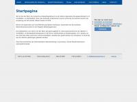 slofvandermeer.nl