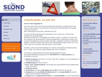 slond.nl