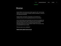 Sloopbedrijf-wanders.nl - Wanders bedrijf | Wanders wie anders