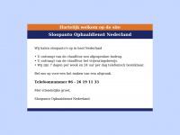 sloopautos-gevraagd.nl