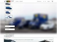 diks.net