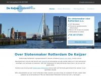 slotenmaker-rotterdam.nl
