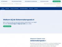 slotenmakerspoed.nl