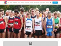 Sloterplasloop – De 83e Sloterplasloop in Amsterdam Nieuw-West