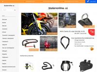 slotenonline.nl