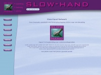 slow-hand.nl