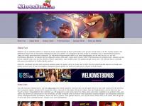 Slotsfun.nl - Slots Fun - Gratis online slots spelen