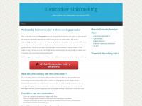 slowcooker-slowcooking.nl