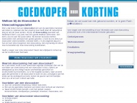 Slowcooker-slowcooking.nl - Slowcooker - direct online bestellen | Slow cooking met slowcookers van de specialist! Slowcooking