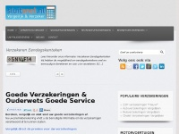 sluitsnel.nl