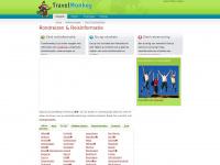 travelmonkey.nl