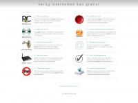 uwpc.info