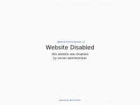 terrastore.nl