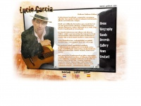 luciogarcia.com