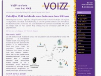 voizz.net