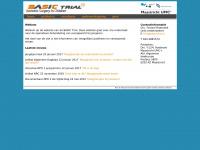 Basictrial.nl - De BASIC Trial - Onderzoek naar operatie voor overgewicht bij jongeren