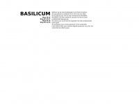 basilicum.nl