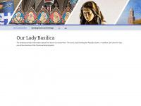 basiliekzwolle.nl
