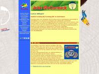 Scouting John McCormick