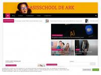 basisschooldeark.nl