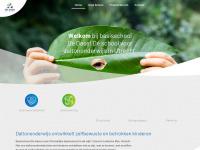 basisschooldeoase.nl