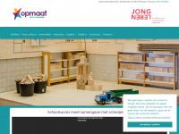 basisschoolopmaat.nl