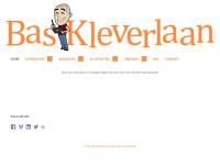 baskleverlaan.nl