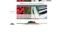 basrijs.nl