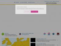 suncamp.nl