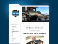 basshengelsport.nl