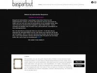 baspartout.nl