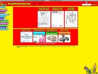kleurplaten.nl