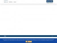 bassta-web.nl